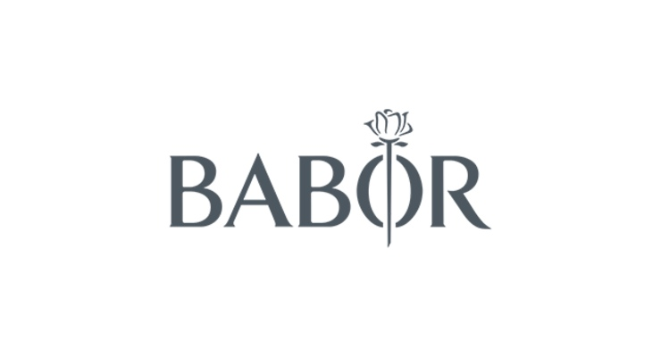 Babor Professional Skin Care Names McCaffrey as Vice President of Sales