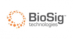 BioSig Launches Software Update for PURE EP Electrophysiology Platform