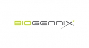 Biogennix Rolls Out Agilon Strip Bone Graft