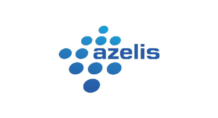 BASF's Internal CInA Award Leads to Recognition of Azelis Americas