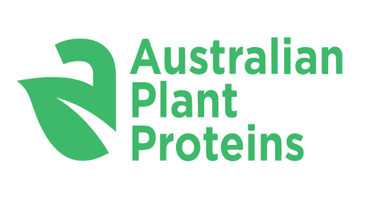 Bunge Invests $47.5 Million in Australian Plant Proteins
