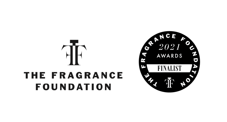 The Fragrance Foundation Announces the 2021 Awards Finalists