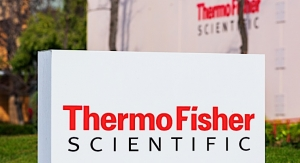 Thermo Fisher Acquires PPD for $17.4B
