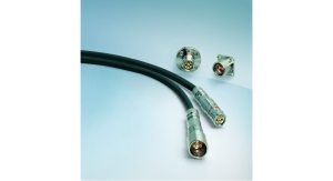 Fiber Optics Introducing New Cleanliness Requirements for Medical Electronics