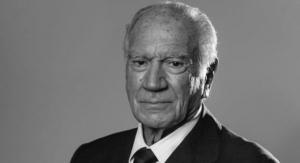 Mariano Puig Planas Dies at 93