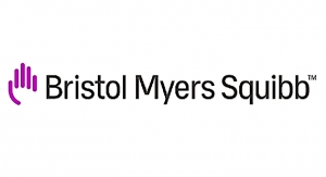 Bristol Myers Squibb Expands at Cambridge Crossing