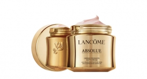 Lancôme Reveals New Global Sustainability Program