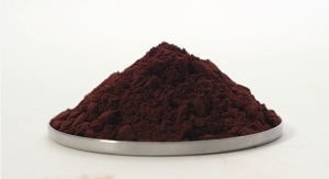 AstaReal Astaxanthin Ingredient Receives U.S. Patent Approval
