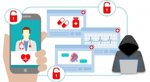 What Could Medical Device Hacking's Future Look Like?