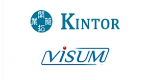 Kintor, Visum Enter COVID-19 Manufacturing Partnership