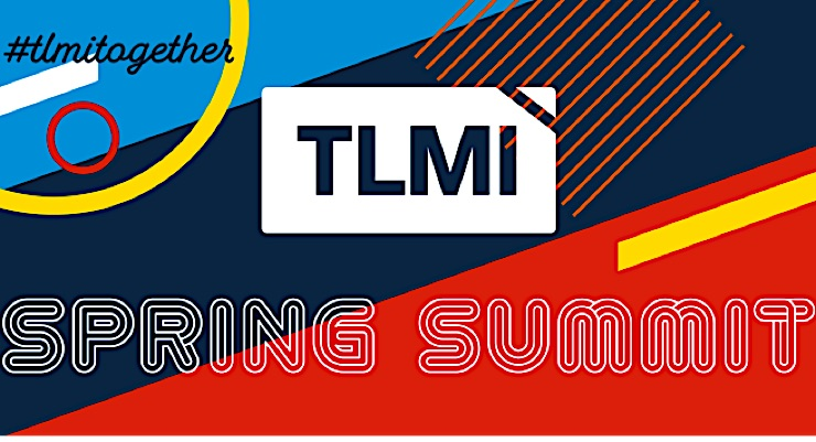 TLMI Delivers Optimism About Label Industry