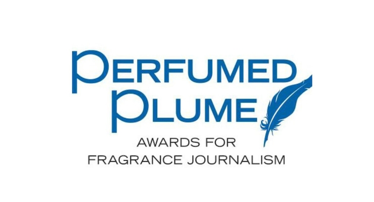 2021 Perfumed Plume Awards Announces Finalists