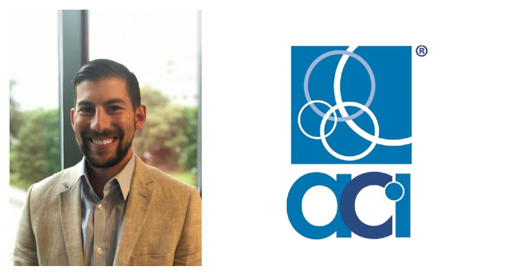 ACI Appoints Director, State Government Affairs
