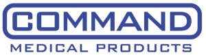 Command Medical Products Inc.
