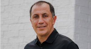 Oscar Granados Joins LogoJET as Director of Sales