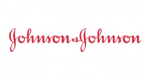 Johnson & Johnson 1Q Results