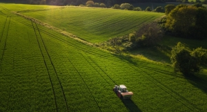 PepsiCo Aims to Scale Regenerative Farming Across 7 Million Acres by 2030