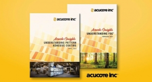 Acucote expands Insights educational program