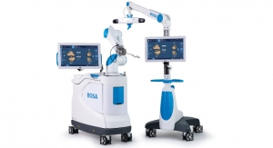 FDA OKs Zimmer Biomet