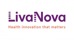 FDA Grants 510(k) Clearance to LivaNova's B-Capta