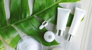Join Beauty's Sustainable Packaging Conversation