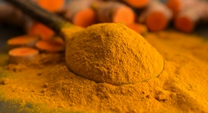 Longvida Curcumin Extract Receives ANVISA Approval in Brazil