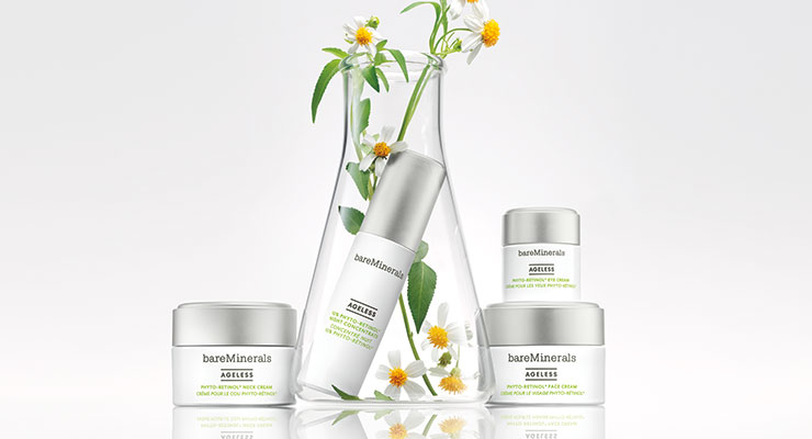 The Future of Sustainable Beauty: It's All About Industry Alignment