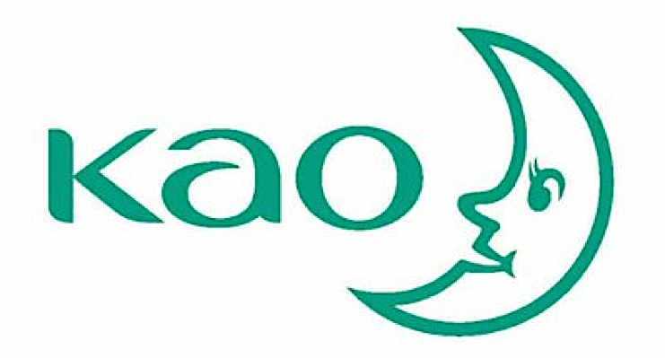 Kao Launches International Website for Industrial Printing Inks, Services