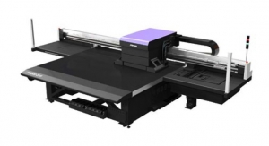Mimaki Launches JFX600-2513, FX550-2513 Printers