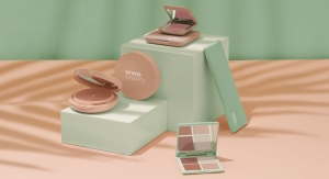 WWP Beauty Marks Earth Day with New Sustainable Packaging Collections