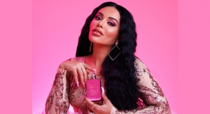 Kayali Unveils Fragrance Inspired by Mona Kattan