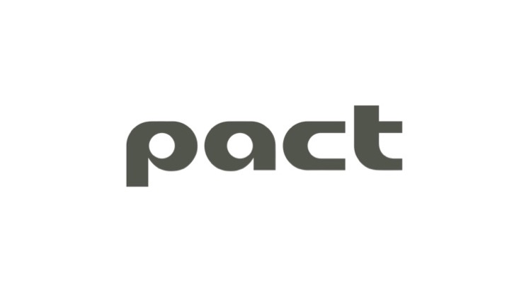 Pact Collective Is New Non-Profit Recycling Take-Back Program for Beauty