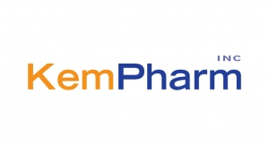 KemPharm Receives $10M Milestone for FDA Approval of Azstarys