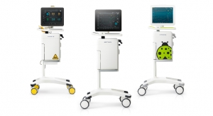 Getinge Receives FDA Clearance for Multiple Products