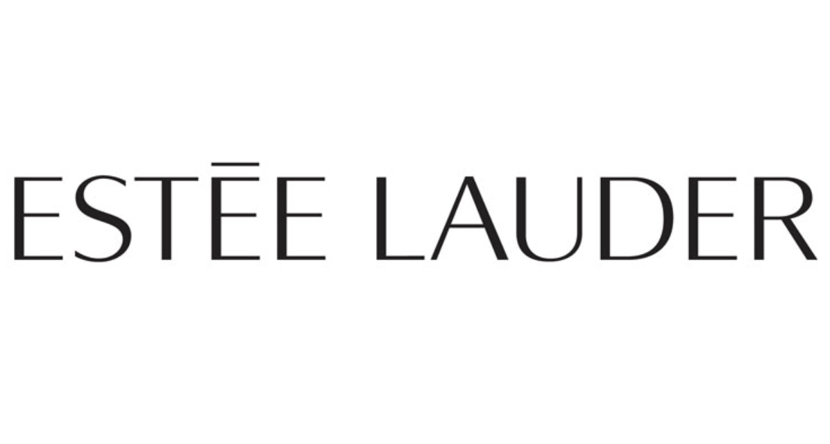 The Estée Lauder Companies Is Beauty Inspired, Values Driven