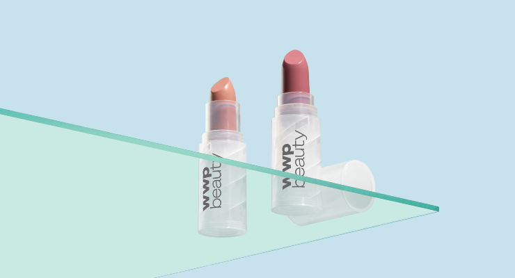 WWP Beauty: Global Support at a Local Level