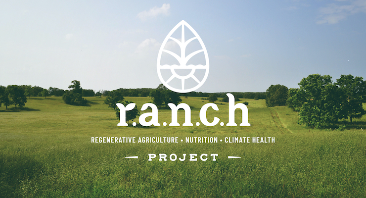 Ancient Nutrition Seeks to Set Regenerative Agriculture Paradigm with R.A.N.C.H. Project