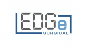 EDGE Surgical Receives Patent