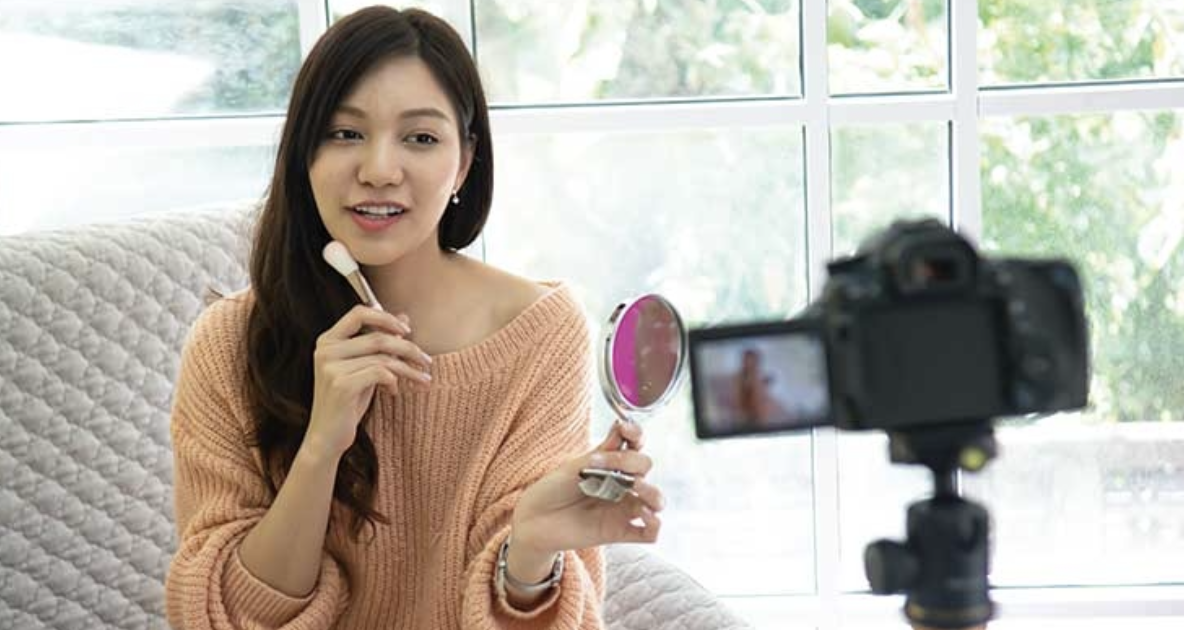Korean Beauty Is Still Growing