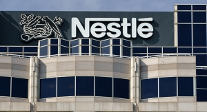Nestlé May Acquire The Bountiful Company