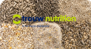 May 2021: Auction of Powder Processing & Packaging Equipment from Trouw Nutrition