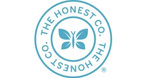The Honest Company Seeks $1.5B IPO
