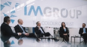 Inkmaker Rebrands as IM Group