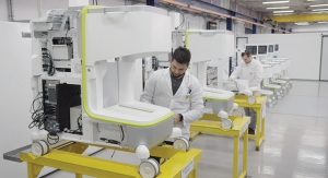 Ensuring Regulatory Compliance for Medical Device Manufacturing