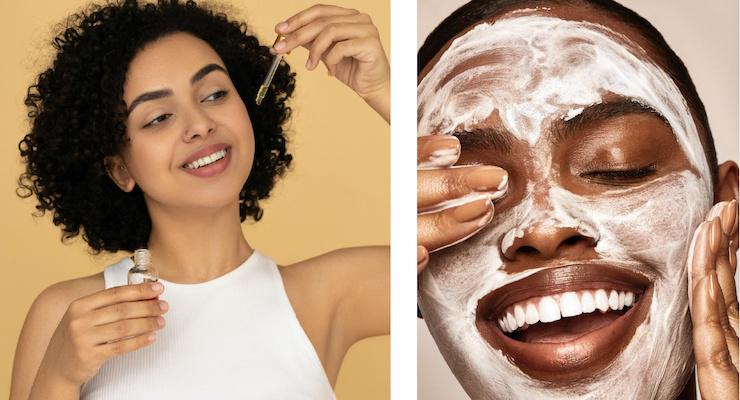 9 Post-Pandemic Wellness & Beauty Trends