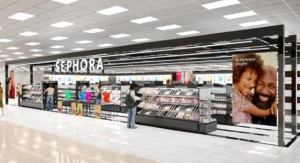 Over 125 Prestige Beauty Brands Will Debut in Sephora at Kohl's this Fall