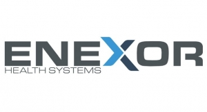 Enexor Health Systems Names Steve Rector as CEO