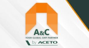 Aceto Acquires A&C
