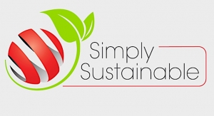 Mactac introduces Simply Sustainable initiative
