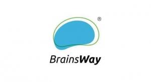 FDA OKs BrainsWay